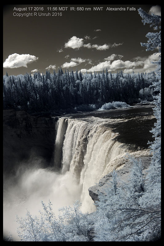 alexandra-falls-2016
