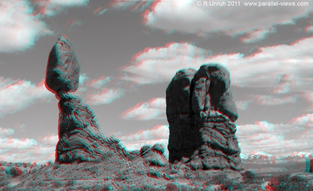 2011-05-21-balanced-rock