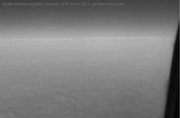 2014-08-12-1258-img_1454-green