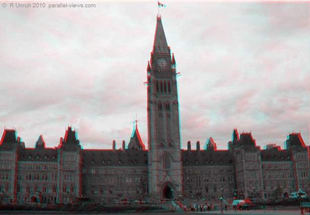 2010 05 20 Parliament buildings