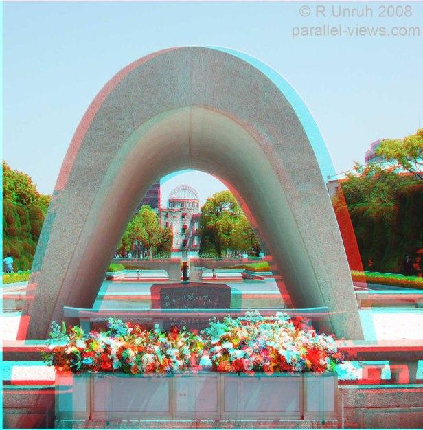 2008 05 06 Hiroshima peace pk 1