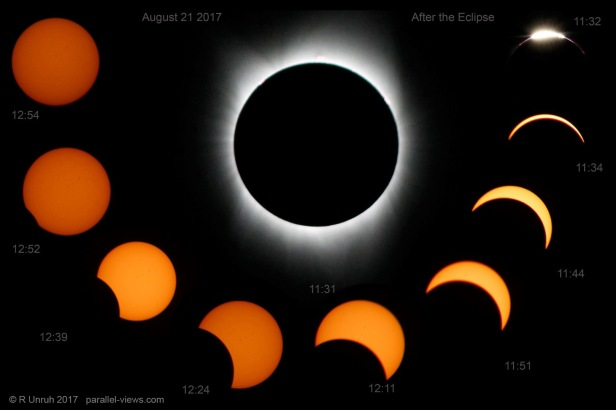 2017 08 21 11;31 after Eclipse (Large)