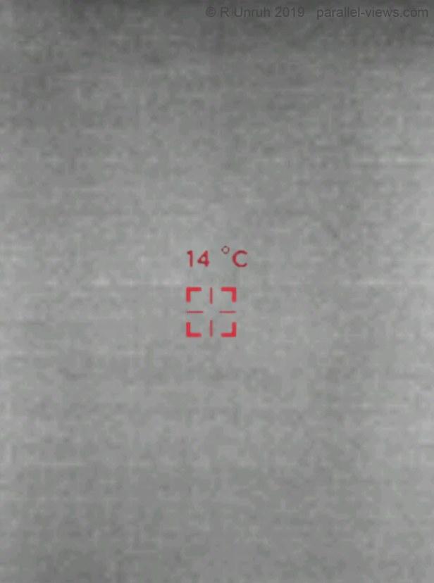 2019 08 22 13;09 IMGT0144 2