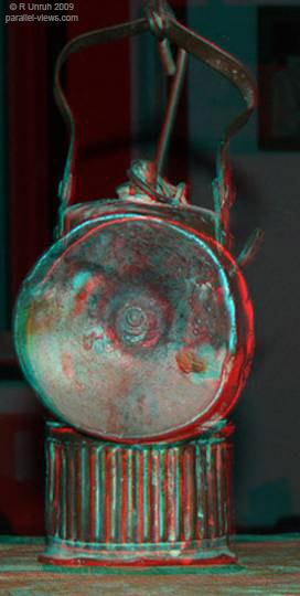 2009 01 05 lantern
