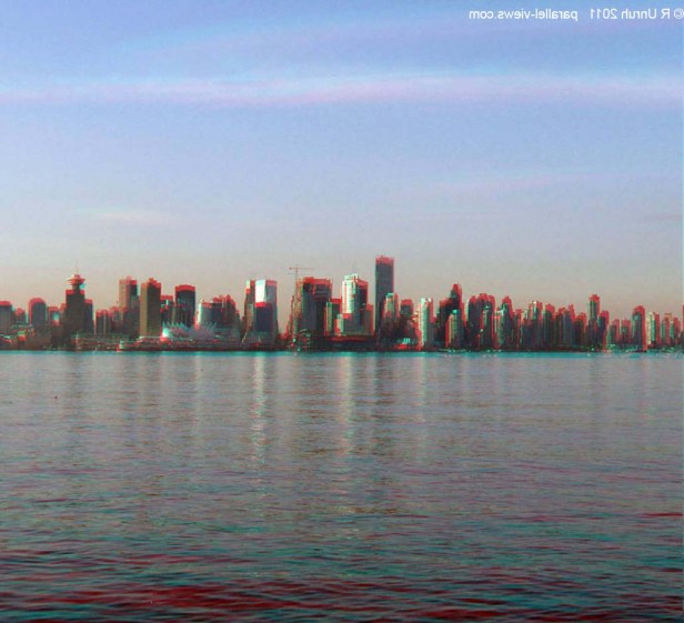 2009 02 18 Vancouver inversion