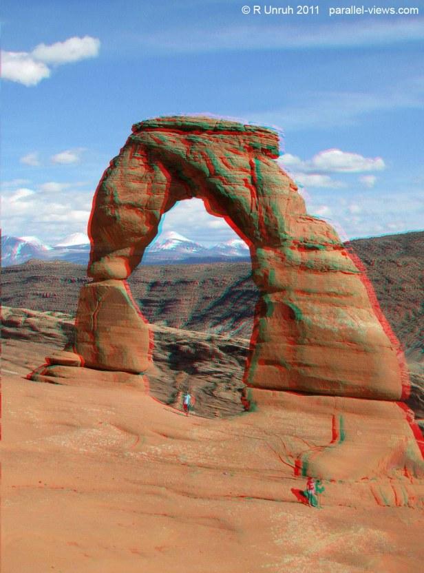 2011 05 21 Delicate Arch
