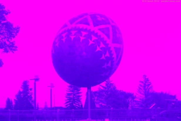 2019 09 19 18;48 MDT FS _MG_7144