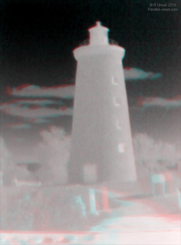 2019 09 09 16;01 19